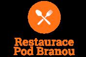 Restaurace Pod Branou