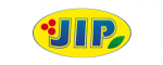 jiplogo